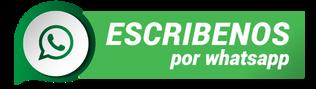 whatsapp-EVOGRAF.png