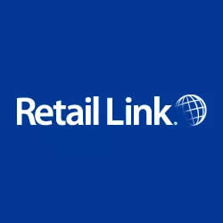 Retail Link habla más fuerte que tus palabras