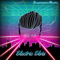 Electric Elvis Artwork Cover.jpg
