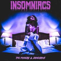 Insomniacs_AlbumCover.jpg