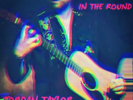"JTM Announces ""In The Round"" performance in Nashville."