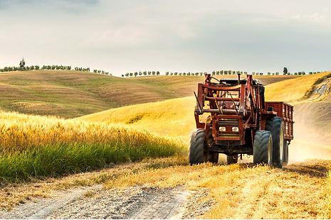 ciatoscana_panorama-trattore-grano-2020.