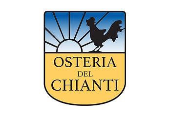 Osteria-del-Chianti-vector (trascinato)-