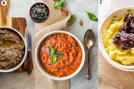 tuscan-cuisine.jpg