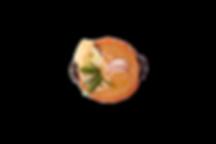 RADCR001350_-_crema_di_borlotti_-_boccon