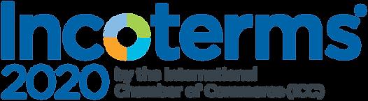 icc-incoterms-2020-logo-color-rgb-1.png