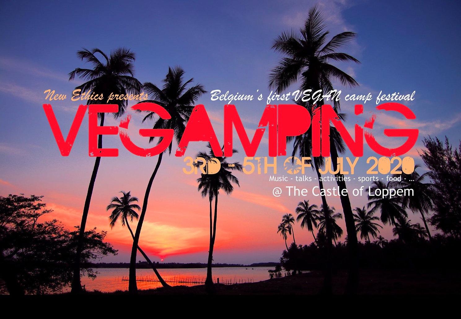 vegamping banner 2.jpg