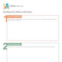 CL_0058_Worksheet_Updates_Brilliance_v3-