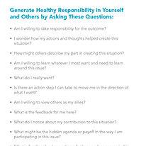 Healthy_Responsibility_v4-1.jpg