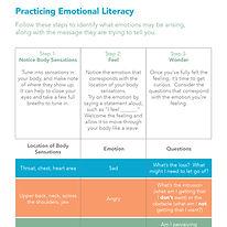 Emotional_Literacy_EQ_Handout_v3-1.jpg