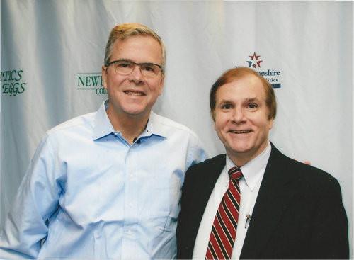 Fr.+Gov.+Jeb+Bush+(FL).jpg