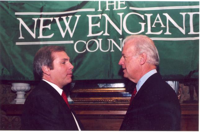 President Joe Biden.jpg
