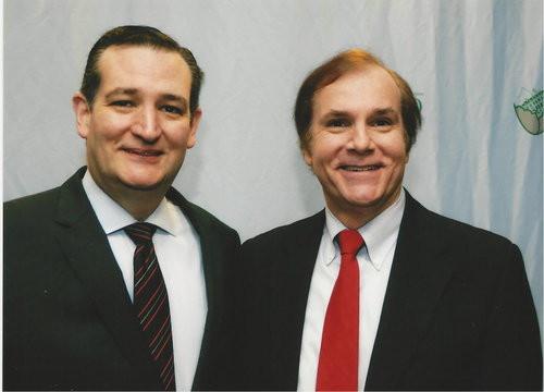 US+Sen.+Ted+Cruz+(TX).jpg