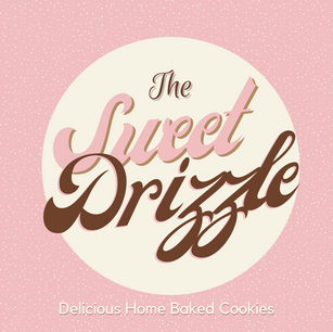 The Sweet Drizzle