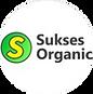 sukses Organic.png