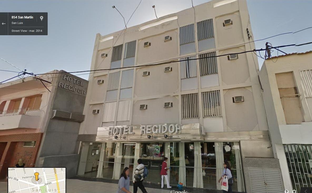 hotelregidorfotos 13.jpg