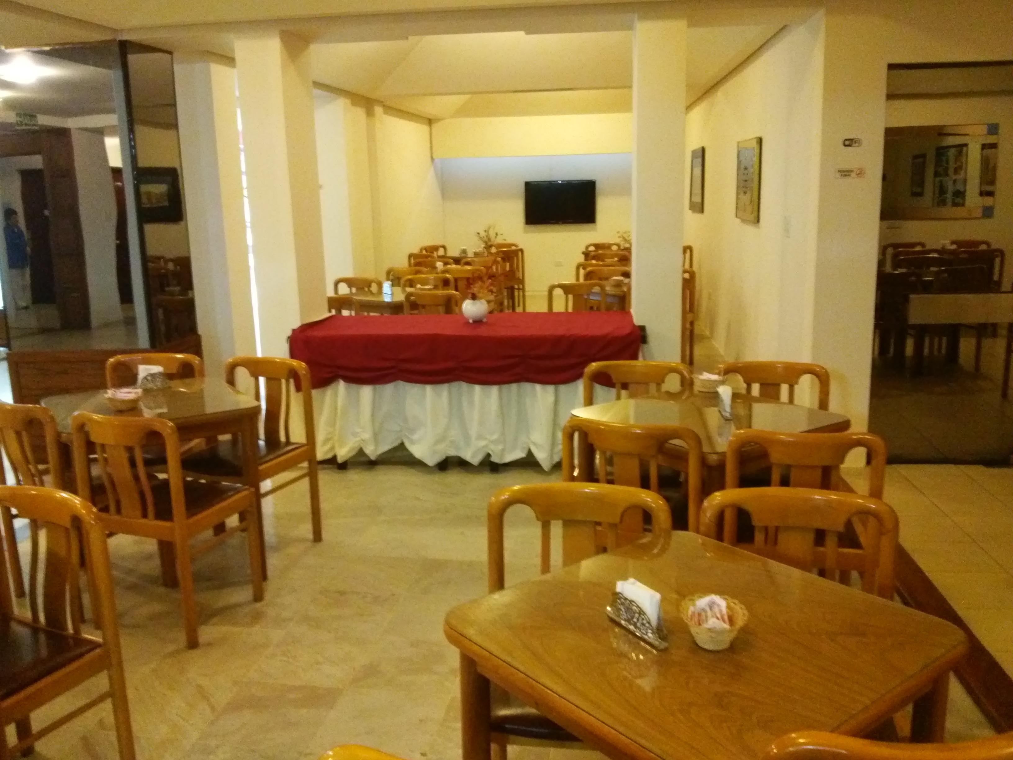hotelregidor2014001.jpg