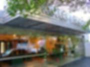 Hoteles en San Luis