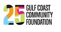 Gulf Coast Community Foundation (2).png