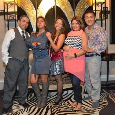 CreArte Latino