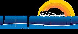Logo latin Chamber.png