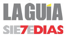 La Guia logo.PNG