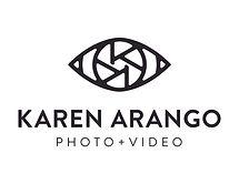 karen_arango_mark 3.jpg