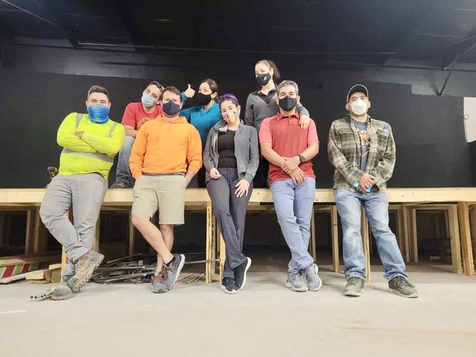 Team work at CreAte Latino.jpg