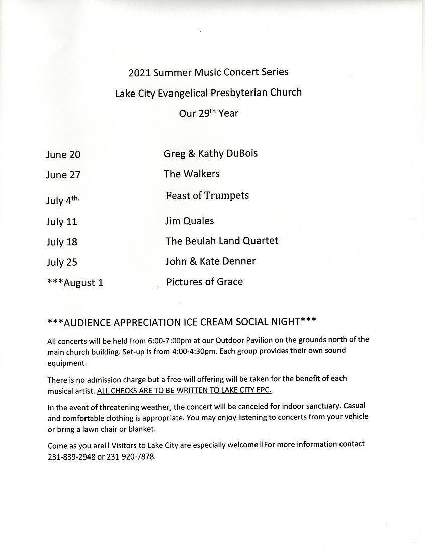 summer concerts 2021.jpg
