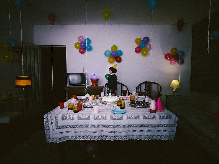 A festa TAg house50843.JPG