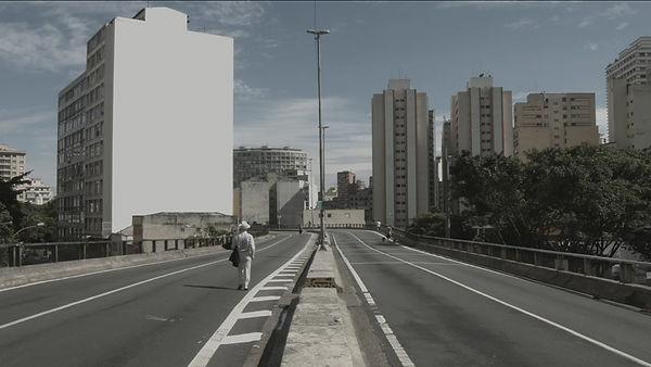 banner site 25 - filme gringo.jpg