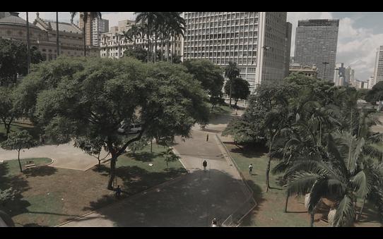 Captura de Tela 2021-02-20 às 13.27.13.
