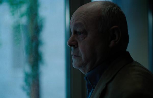 TORMENTO [Short Film]