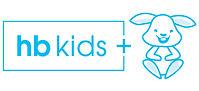 hb-rehab-kids-2021.jpg