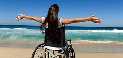 beach wheelchair.png