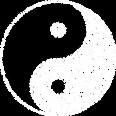 yin-yang-5178888_1280%20blanc_edited.png