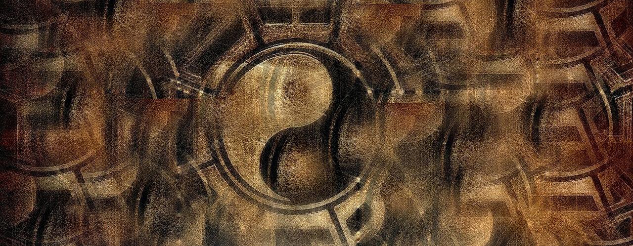 yin-yang-cinemascope.jpg
