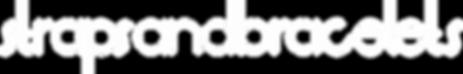 strapsandbracelets logo