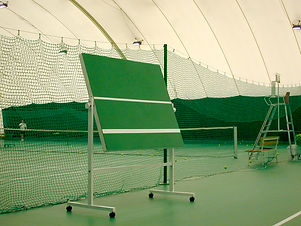 Tennis-tir.jpg