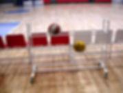 telegka-basketball.jpg