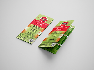 Free_Accordion_Brochure_Mockup_3.png