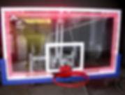 fiba-schit-basketball.jpg