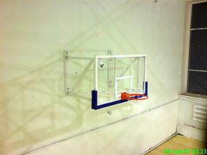 naveska-stenovaya-basketball-skladnaya-3