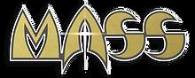 MASS logo white stroke.png