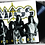 "Thumbnail: MASS ""Fighter"" Vinyl"
