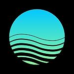 oceanDraft-1024.png