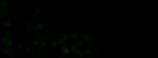 Logo_libra.png