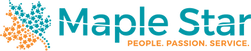 Maple-Star-Colorado-Logo_edited.png
