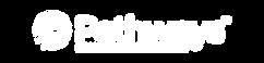 Pathway-logo-white-img.png
