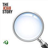 the-backstory-triple-e-media-5ALd3-gEDHV